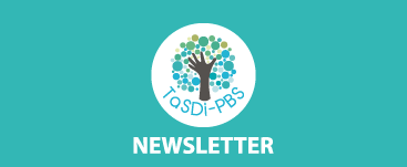 TaSDi-PBS newsletter Croatia